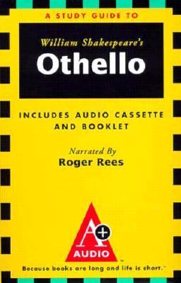 Othello: The Moor of Venice (1 Cassette)