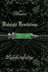 Midnight Revelations (Werelove #2)