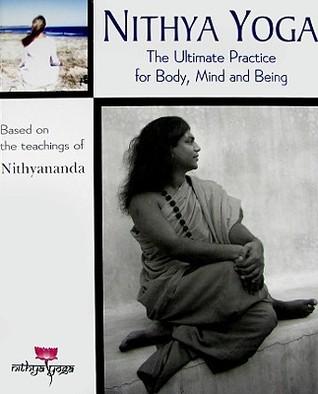 Nithya Yoga