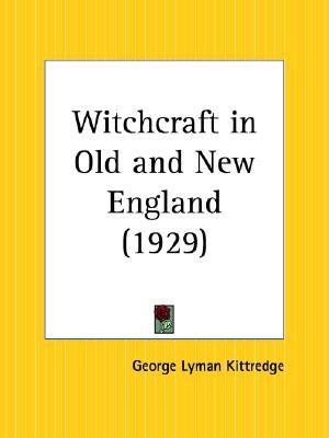 witchcraft-in-old-and-new-england