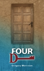 Four D by Gregory Morrison