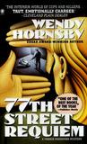 77th Street Requiem (A Maggie MacGowen Mystery #4)