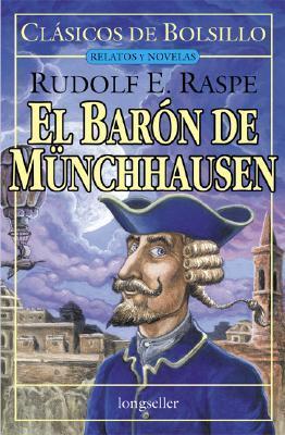 El Baron De Munchhausen