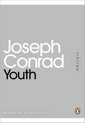 youth by joseph conrad analysis