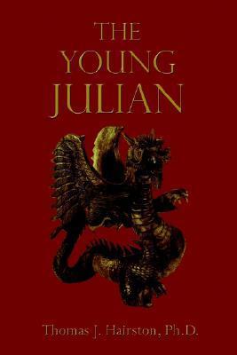 The Young Julian