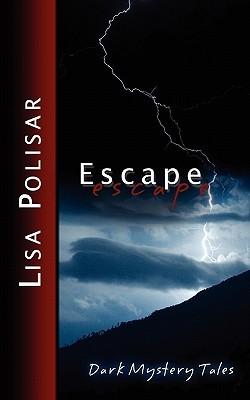Escape: Dark Mystery Tales