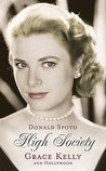 High Society: Grace Kelly and Hollywood