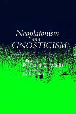 Neoplatonism And Gnosticism