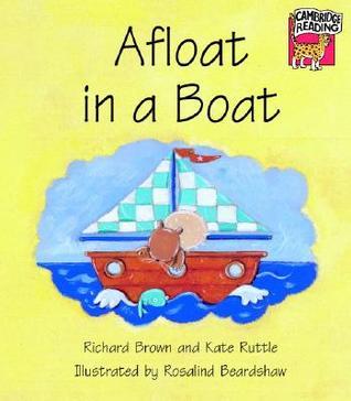 Afloat in a Boat Descargar libros electrónicos gratis en holandés