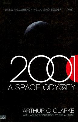 Image result for 2001 space odyssey book