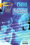 El lunático y Prometeo