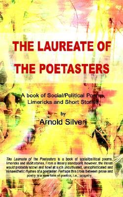 The Laureate of the Poetasters