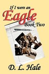 If I Were an Eagle: Book 2