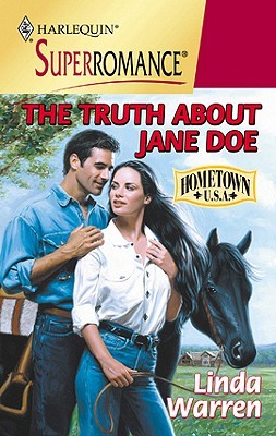 The Truth about Jane Doe