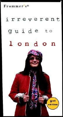 frommer-s-irreverent-guide-to-london-with-maps