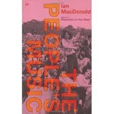 Descargar ebook pdf The People's Music