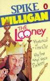 The Looney