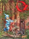 Forgotten Forest of Oz