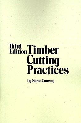 Timber Cutting Practices