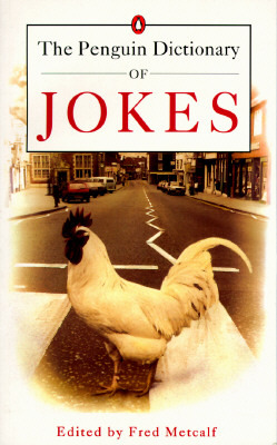 the-penguin-dictionary-of-jokes