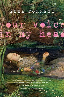 Your Voice in My Head