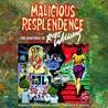 Malicious Resplendence: The Paintings of Robert Williams