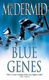Blue Genes (Kate Brannigan, #5)