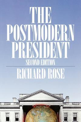 The Postmodern President