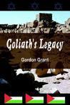 Goliath's Legacy