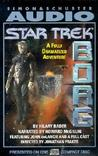 Star Trek: Borg Experience the Collective CD: Experience the Collective
