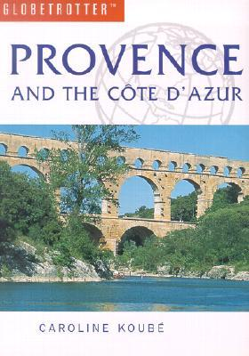Provence & Cote d'Azur Travel Guide