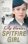 Spitfire Girl