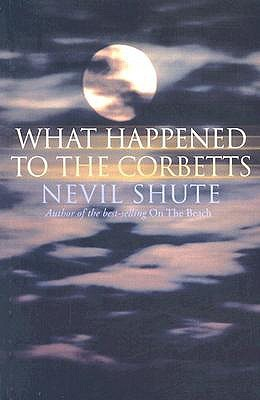 what-happened-to-the-corbetts