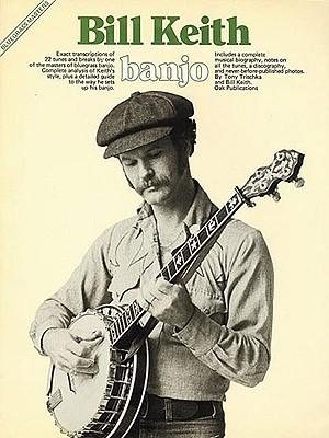 bill-keith-banjo-bluegrass-masters-series