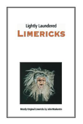 lightly-laundered-limericks