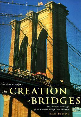 Creation of Bridges
