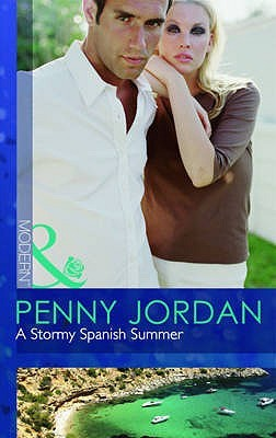 A Stormy Spanish Summer
