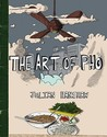 The Art of Pho