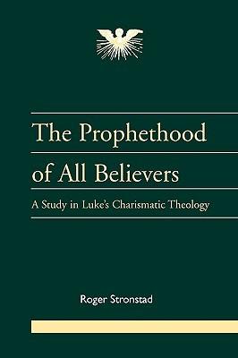 Prophethood of All Believers Ebook descarga gratuita gratis
