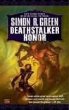 Deathstalker Honor (Deathstalker, #4)