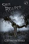 Soul Reaper (Soul Reaper, #2)