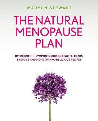 the-natural-menopause-plan