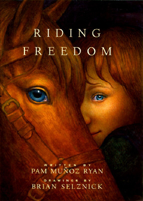 Image result for riding freedom