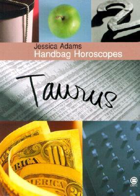Handbag Horoscopes: Taurus DJVU FB2 EPUB 978-0451409539 por Jessica  Adams