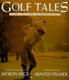 Golf Tales