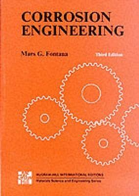 download Larsen: Williams Textbook of Endocrinology