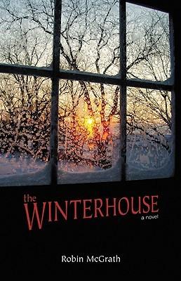 The Winterhouse