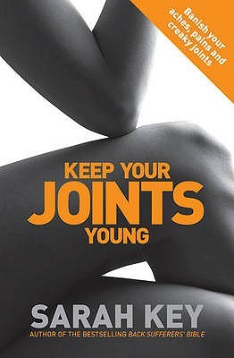 keep-your-joints-young-banish-your-aches-pains-and-creaky-joints