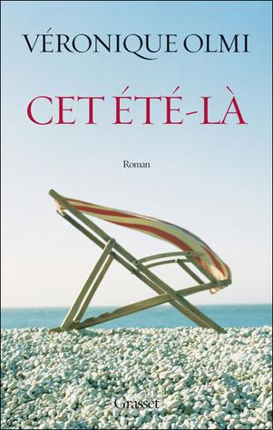 CET Ete-La - Prix Maison de La Presse 2011