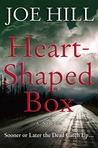 Download Heart-Shaped Box